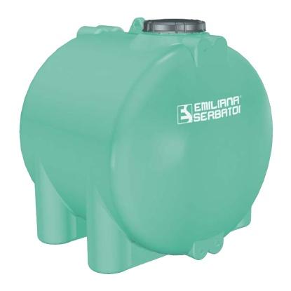 Polyethylene Water Tanks Water Tanks