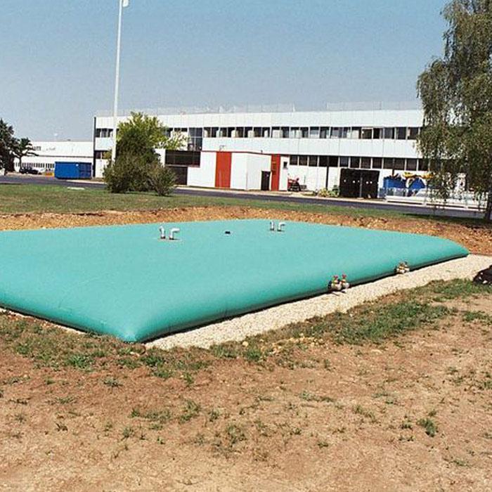 Produzione serbatoi da trasporto vendita serbatoi for Serbatoio di acqua di rame in vendita